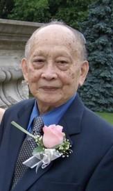 Albert Chin  2020 avis de deces  NecroCanada