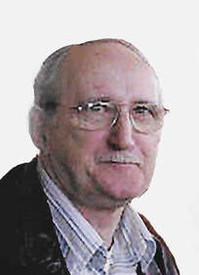 Alyre Robichaud  (1936 – 2020) avis de deces  NecroCanada