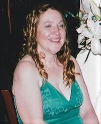 Carol Elaine Petrone Huss  June 19 1948  December 15 2020 (age 72) avis de deces  NecroCanada