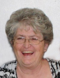 Carole Hurkens  February 29 1940  December 28 2020 (age 80) avis de deces  NecroCanada