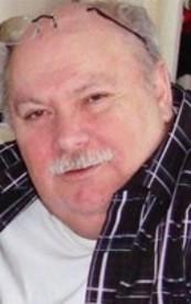 Daniel Bissonnette  1955  2020 (65 ans) avis de deces  NecroCanada