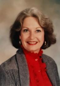 Diane Beverley Larrett Yacula  November 23 1939  December 24 2020 (age 81) avis de deces  NecroCanada