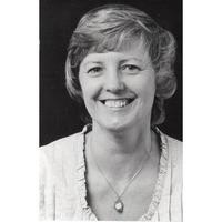 Diane Dot Winn nee Makepeace  December 30 1933  December 29 2020 avis de deces  NecroCanada