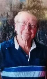 Donald Hollingshead  1932  2020 (age 87) avis de deces  NecroCanada
