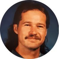 Fred Humeny  2020 avis de deces  NecroCanada