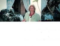 Ginette Meehan  2020 avis de deces  NecroCanada