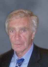 Gordon Kartz  2020 avis de deces  NecroCanada