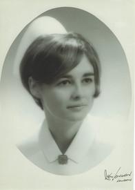 Helen Kathleen Hewitt  January 29 1947  December 30 2020 (age 73) avis de deces  NecroCanada