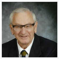 Jacob Daniel Baum  December 27th 2020 avis de deces  NecroCanada