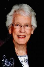 Margaret Wenzel  2020 avis de deces  NecroCanada