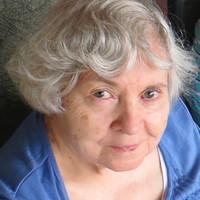 Mme Françoise Quesnel  2020 avis de deces  NecroCanada