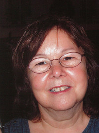 Mme Huguette Tessier Belanger  2020 avis de deces  NecroCanada