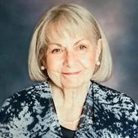 Patricia Quinlan  September 13 1943  December 30 2020 avis de deces  NecroCanada