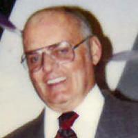 Robert Bob Nairn  1940  2020 avis de deces  NecroCanada