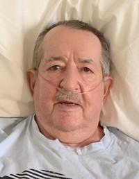 Ross Barnes  February 25 1947  December 31 2020 (age 73) avis de deces  NecroCanada