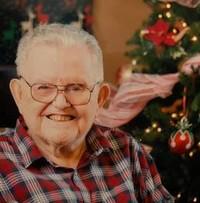 Roy Moore  Monday December 28th 2020 avis de deces  NecroCanada