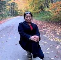 Trang Nguyen  19752020 avis de deces  NecroCanada