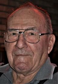 William Bill Kenneth Hibbert avis de deces  NecroCanada
