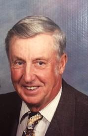 Russell George Carter  July 5 1931  December 30 2020 (age 89) avis de deces  NecroCanada