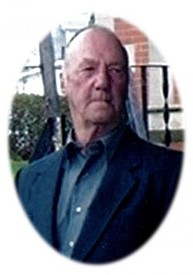Winston Allan Stairs  19422021 avis de deces  NecroCanada
