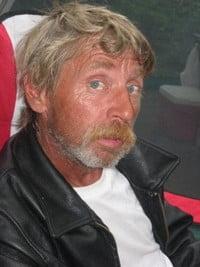 David Arthur Cadeau  2021 avis de deces  NecroCanada