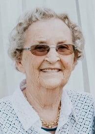 Ivy Jean Brown Chandler  December 29 1928  December 31 2020 (age 92) avis de deces  NecroCanada