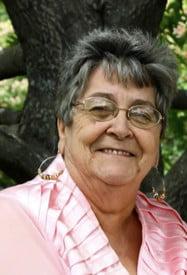 Donna Marie Frigault  May 26 1947  December 30 2020 (age 73) avis de deces  NecroCanada