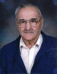 George Omilusik  April 8 1937  January 3 2021 (age 83) avis de deces  NecroCanada