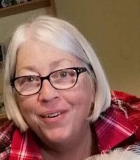 Debra Ann MacKay  Wednesday January 6th 2021 avis de deces  NecroCanada