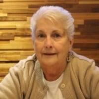HENRIE Claudette  1947  2021 avis de deces  NecroCanada