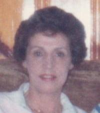 Jacqueline L Brundage Furlong  19422021 avis de deces  NecroCanada