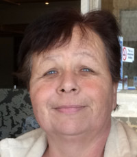 Julie Fowler  Thursday January 7th 2021 avis de deces  NecroCanada