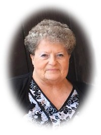 Lyla Winona Sentes  January 4th 2021 avis de deces  NecroCanada