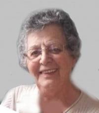 ST-PIERRE-GIRARD Helene  1936  2021 avis de deces  NecroCanada