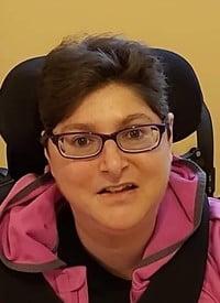 Trina Marie Cormier  December 27 2020 avis de deces  NecroCanada