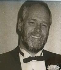 Brent Marshall  January 1 2021 avis de deces  NecroCanada