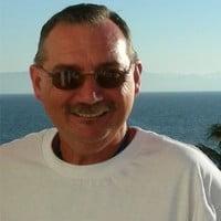 """OMAND Robert """"Bob  — avis de deces  NecroCanada"""
