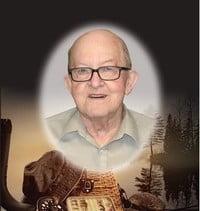Gerald R Nadeau  2021 avis de deces  NecroCanada