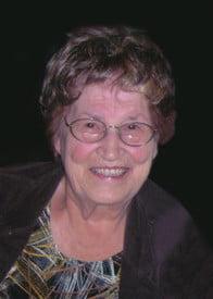 Annette Louise Desjardins Hamelin  April 11 1931  January 9 2021 (age 89) avis de deces  NecroCanada