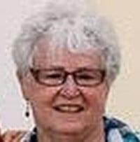 Evelyn Bell  Wednesday January 6th 2021 avis de deces  NecroCanada