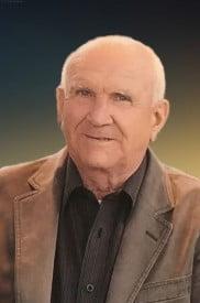 Pierre Gaboury  (1936  2021) avis de deces  NecroCanada