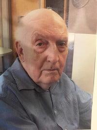 Paul Emile Pelletier  October 31 1933  January 12 2021 (age 87) avis de deces  NecroCanada