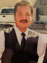 Randall Christopher Moise  March 27 1987  January 10 2021 (age 33) avis de deces  NecroCanada