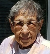Sylvia VanBodegraven 1929 – 2020 avis de deces  NecroCanada