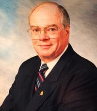 Charles Baker Charlie Wheeler  Thursday January 7th 2021 avis de deces  NecroCanada