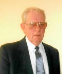 Charles Henry Mallard  July 22nd 1931  January 13th 2021 avis de deces  NecroCanada