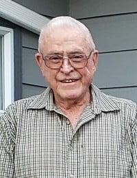 Robert 'Bob' McAndrew  February 22 1935  January 13 2021 (age 85) avis de deces  NecroCanada