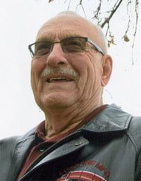 William Bill Derksen  October 20 1935  January 14 2021 (age 85) avis de deces  NecroCanada