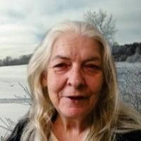 DEMERCHANT Suzanne  1959  2021 avis de deces  NecroCanada