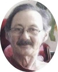 Terrence Ray Terry Maberry  19512021 avis de deces  NecroCanada